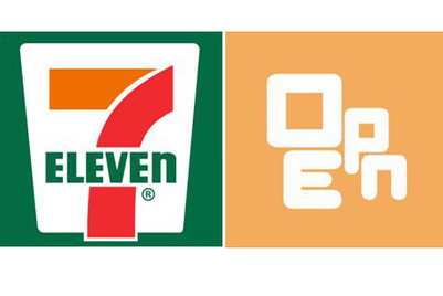 OPEN Philippines wins 7-Eleven
