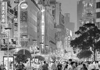 """2015中国100强报告核心:中国营销行业""""新常态"""""""