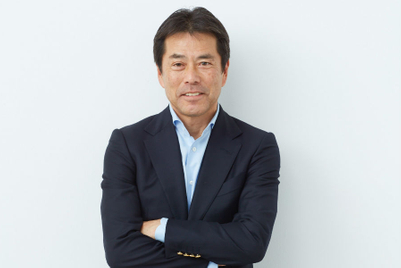 Why Dentsu is finally taking the digital plunge