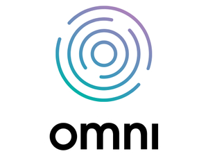Omnicom launches marketing and insights platform