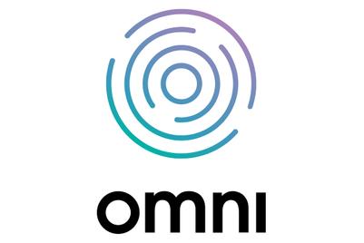 Omnicom launches marketing and insights platform