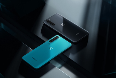 How OnePlus' Nord became a breakout star despite lockdown