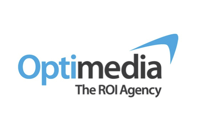 Kao Malaysia selects Optimedia as media agency-of-record