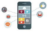Oracle: 5 ways to win at mobile-marketing