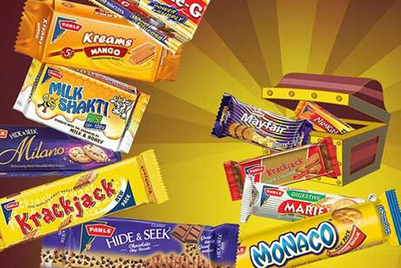 Maxus India secures planning and buying for Parle