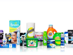 P&G quietly shifts planning for key brands out of Singapore