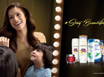 P&G Malaysia targets moms with skippable crying kids