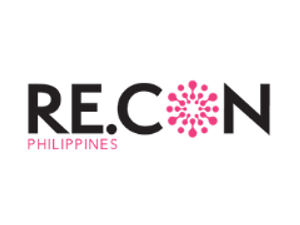 Re.Con Philippines