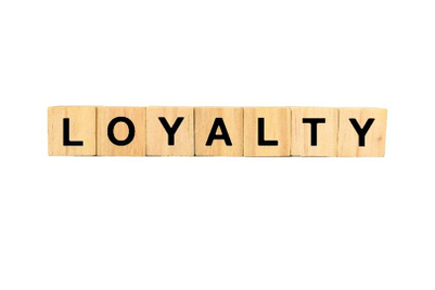 Brands don't understand value of customer loyalty: Study