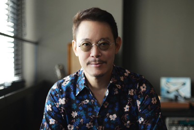 BBDO Bangkok creative chair to retire after 22 years
