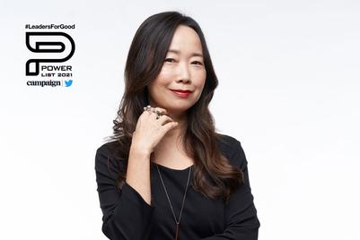 Asia-Pacific Power List 2021: Lynette Pang, Singapore Tourism Board
