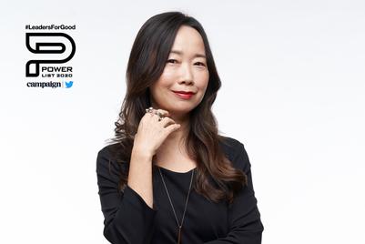 Asia-Pacific Power List 2020: Lynette Pang, Singapore Tourism Board