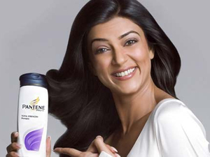 P&G ups sustainable packaging credentials