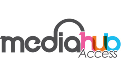 Mediahub launches live content market for emerging markets