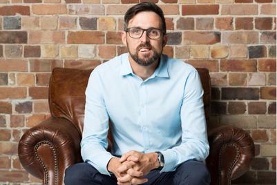 Essence absorbs AKQA Media in Australia