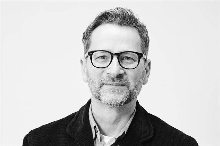 D&AD CEO resigns amid 'significant' redundancies