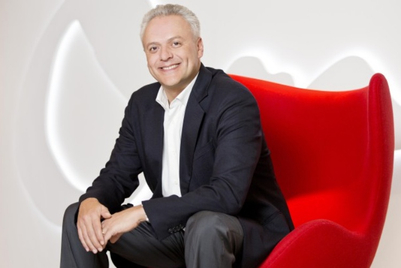 Ogilvy APAC chairman Paul Heath quits agency