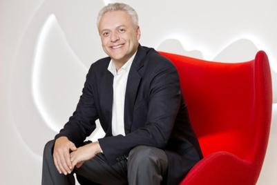 Ogilvy APAC chairman Paul Heath quits agency
