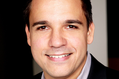 Peter Randeria departs Clemenger BBDO for JWT Melbourne as its CSD