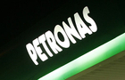 Petronas buys stake in Azerbaijan oil field