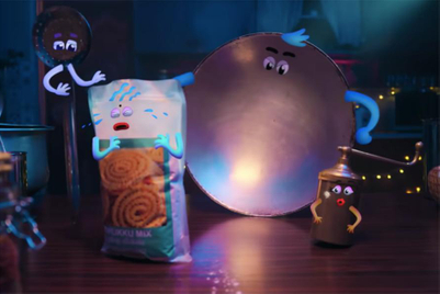 Six Deepavali/Diwali ads we liked in 2020
