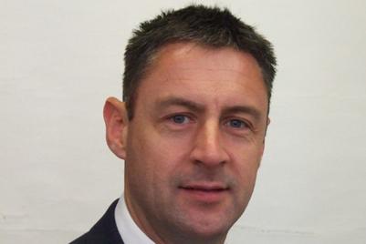 Telstra recruits BT veteran Phil Mottrom to lead global sales