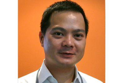 Agility Research & Strategy appoints director for research solutions