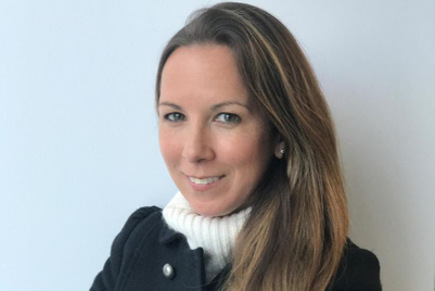 Reprise appoints Pippa Berlocher to new APAC president role