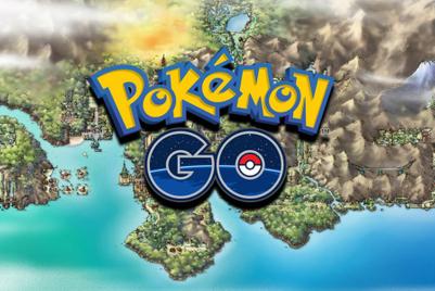Will Pokemon Go sustain a turnaround for Nintendo's brand?