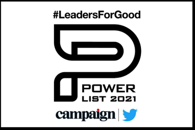 CMO Power List 2021: Call for nominations