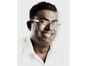 Singapore's MICA picks Yolk to market www.sg and www.mysingapore