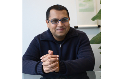 Pratik Thakar, EVP, chief strategist, Greater China at McCann Worldgroup tipped to resign
