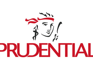 Prudential and Cartoon Network to help kids get