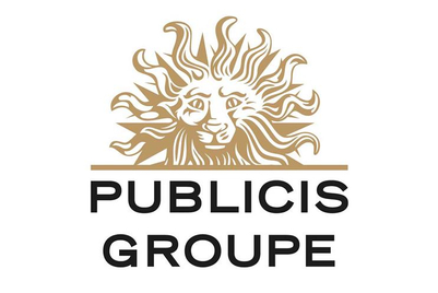 Publicis posts 2.3% decline in organic growth in 2019