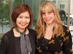 Publicis Hong Kong's McCusker takes Isobar EMEA client role