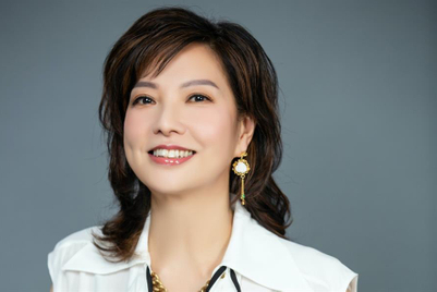 Pully Chau leaves Cheil to head up Edelman Greater China
