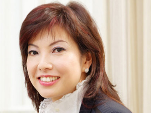 DraftFCB confirms departure of Greater China chairman & CEO