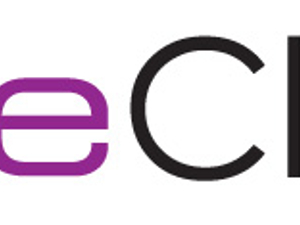 MICA appoints Purpleclick to market www.sg