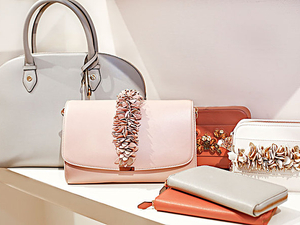 A handbag by any other name is not the same in China, Hong Kong and Taiwan