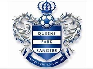 Air Asia in talks to buy UK football club Queens Park Rangers