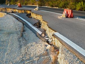 To jishuku or not to jishuku? Brands face dilemma in quake-prone Japan