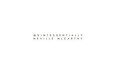 Luxury communications agency launched in Hong Kong