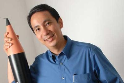 Leo Burnett Manila wins creative duties for Philippine Ad Congress