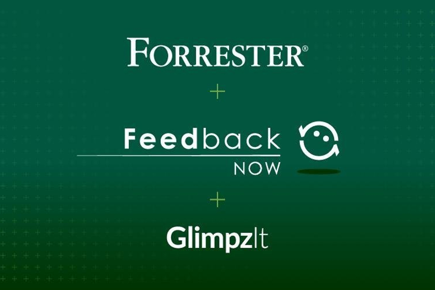The acquisitions could open a new software subscription revenue stream for Forrester.