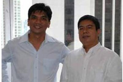 Carat Philippines wins Asia Breweries