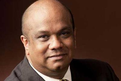 Arc Worldwide picks up comms duties for Sri Lanka Telecom