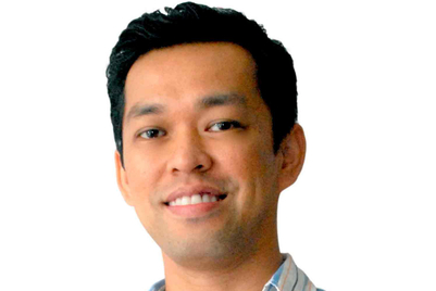 Leo Burnett Manila promotes new chief creative officer