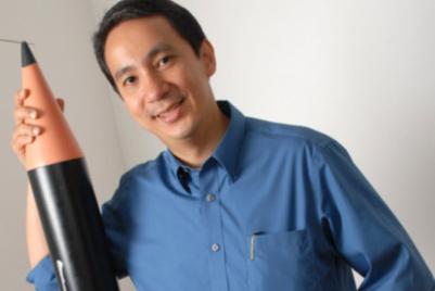 Leo Burnett, Arc Worldwide Manila hires chief digital officer