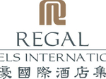 MEC Hong Kong wins Regal Hotels' Greater China SEM duties