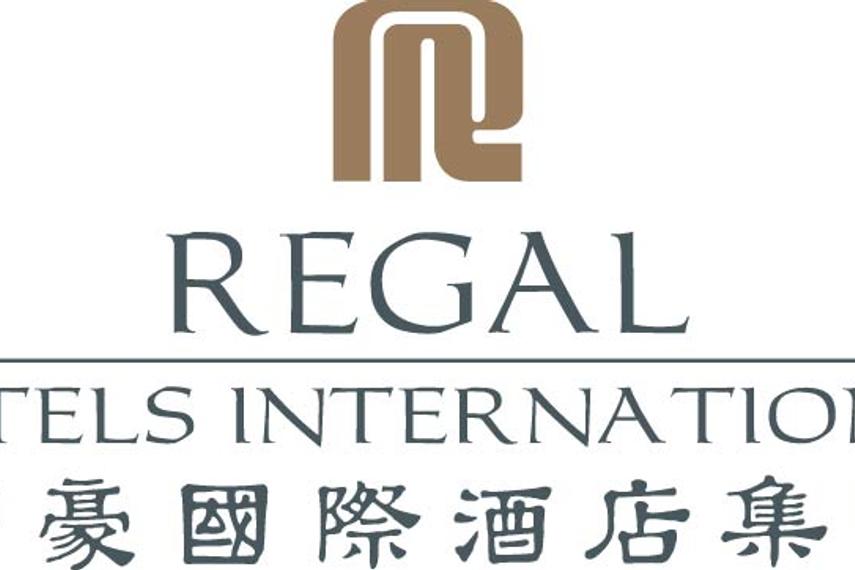 尚扬媒介香港赢富豪国际酒店集团搜索引擎营销业务